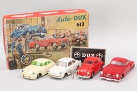 Dux - Modell Nr.613