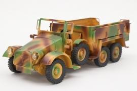 Hellemeister - LKW Wehrmacht (90er Jahre)