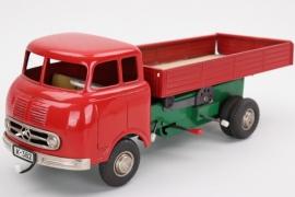 CKO Kellermann - Modell Nr.382 LKW mit Kippvorrichtung