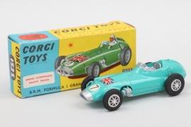 "Corgi - ""B.R.M. Formula I Grand Prix"" 152S"