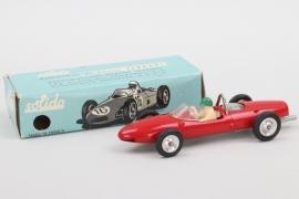 "Solido - ""Ferrari F1"" Rennwagen"