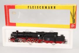Fleischmann - Modell Nr.4363 Schlepptenderlokomotive