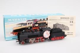 Märklin - Modell Nr.3003 Personenzug Lokomotive Spur H0