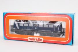 """Märklin - Modell Nr.3039 """"Elektrische Lokomotive"""" Spur H0"""