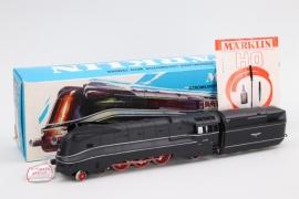 """Märklin - Modell Nr.3094 """"Stromlinienlokomotive"""" H0"""