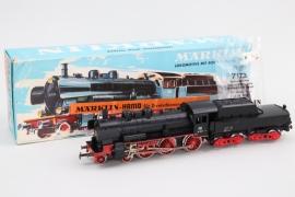 """Märklin - Hamo - Modell Nr.8398 """"Lokomotive P8"""""""