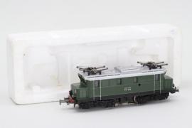 Märklin - Modell Nr.3011 Elektrische Lokomotive Spur H 0
