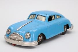 Gescha - Modell Nr.559 Blechauto Auto Fox
