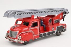 Günthermann - Feuerwehrauto SG-838
