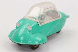 """Messerschmitt Kabinenroller """"KR200"""""""