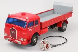 """Schuco - Modell Nr.6084 """"Elektro-Lastomat"""""""