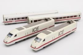 """Märklin - Modell Nr.2976 """"ICE 1 Triebwagenzug"""" Spur H0"""