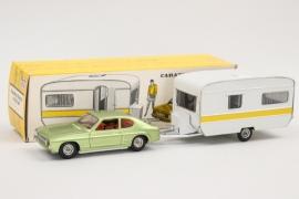 CKO Kellermann - Caravan und PKW