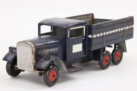 Tipp & Co - Blech Lastwagen