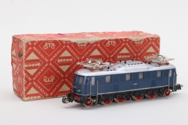 Märklin - Modell Nr.3024 Elektrische Lokomotive Spur H0