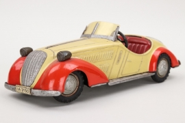 Distler - Modell Nr.IA-3150 Wanderer Sportwagen