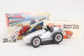 Schuco - Grand Prix Racer 1070