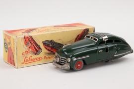 """Schuco - Modell Nr.1111 """"Fex"""" SOS Car"""
