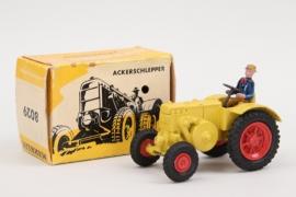 """Märklin - Modell Nr.8029 """"Ackerschlepper"""""""