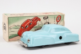 "Bellmann & Co. - Modell Nr.505 ""Accident Car"""
