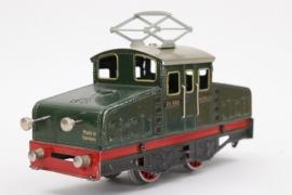 Märklin - E-Lok RV 890 Spur 0
