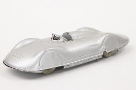 Distler - Rennwagen Auto Union Typ C Stromlinie 1937