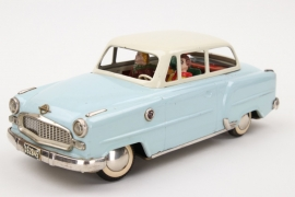 Arnold - Modell Nr.62845 Opel Olympia Cabrio