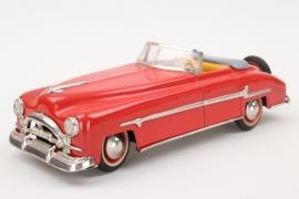 """Distler - Modell Nr.""""3200"""" Packard Sportwagen"""