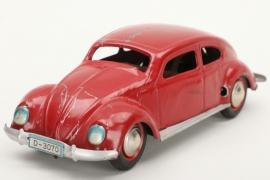 """Distler - Modell Nr.3070 VW """"Brezelkäfer"""""""
