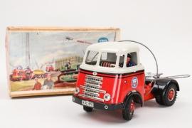Arnold - Modell Nr.678 LKW Zugmaschine