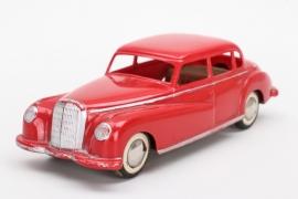 """Arnold - Mercedes 300 """"Adenauer"""""""