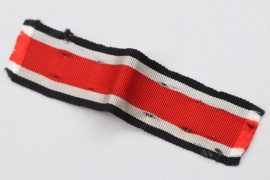 Wehrmacht ribbon to Honor Roll Clasp