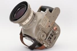 Luftwaffe hand camera - Völk Fritz