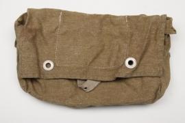 Wehrmacht bag for A-frame