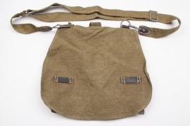 Wehrmacht bread bag