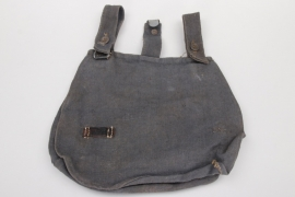 Luftwaffe bread bag - late wa