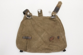 Wehrmacht Heer bread bag