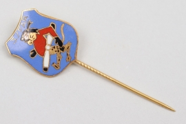 Germany - 3./FAR enamel squadron pin