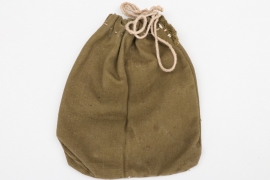Wehrmacht tropical bag - unknown
