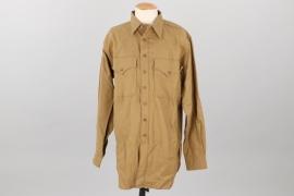 USA - USMC shirt