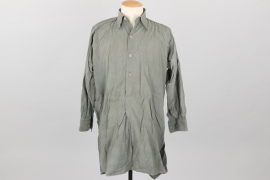 Heer shirt - Rb-numbered