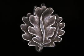 Oak Leaves to the Knight's Cross - Godet 1st type
