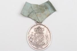 """Bavaria - early """"Bürgermeister"""" mayor medal - Griesbach"""