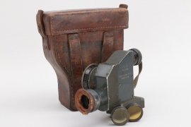 Imperial Germany - ZF12 sight for MG08 in case
