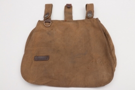 Imperial Germany - bread bag similar to M 1907