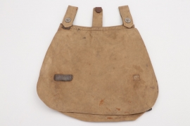Imperial Germany - bread bag similar to M1907