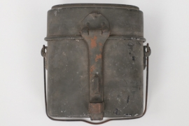 Imperial Germany -  mess kit M 1910