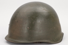 Soviet Union - helmet