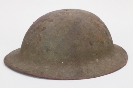 "USA - helmet Mod. 1917 ""Brodie"""