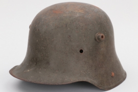 Imperial Germany  - M16 helmet shell